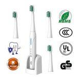 brosse à dent électrique pour fille TOP 9 image 1 produit