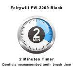 brosse à dent électrique recommandée par les dentistes TOP 7 image 2 produit