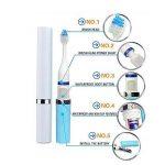 brosse à dent électrique sonique ou rotative TOP 4 image 1 produit