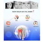 brosse à dent électrique sonique ou rotative TOP 4 image 2 produit