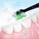 brosse à dent électrique sonique ou rotative TOP 7 image 3 produit