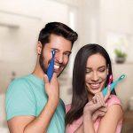 brosse à dent électrique étanche TOP 2 image 4 produit