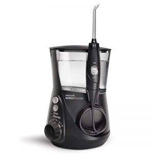 brosse à dent électrique ultrason TOP 6 image 0 produit