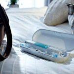 brosse à dent électrique ultrasons TOP 6 image 2 produit