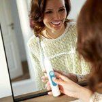brosse à dent électrique ultrasons TOP 6 image 4 produit
