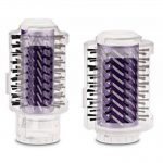 brosse à dent électrique violette TOP 6 image 2 produit