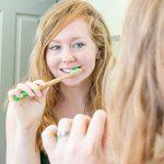 brosse à dent naturel TOP 10 image 4 produit