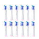 brosse à dent oral b advance power 400 TOP 2 image 4 produit