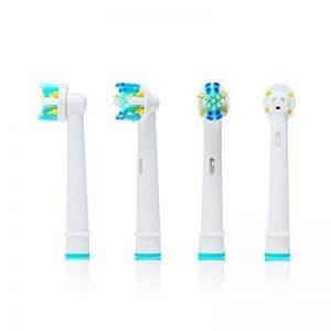 brosse à dent oral b advance power 400 TOP 5 image 0 produit