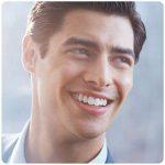brosse à dent oral b pro TOP 10 image 3 produit