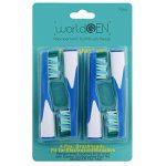 brosse à dent oral b sonic TOP 8 image 1 produit