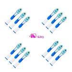brosse à dent oral b sonic TOP 9 image 4 produit
