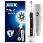 brosse à dent oral b trizone TOP 14 image 0 produit