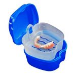brosse à dent orthodontique TOP 10 image 4 produit