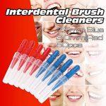 brosse à dent orthodontique TOP 8 image 3 produit