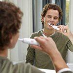 brosse à dent philips diamondclean TOP 8 image 2 produit