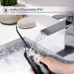 brosse à dent portable TOP 10 image 4 produit