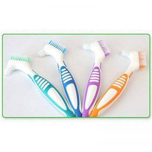 brosse à dent portable TOP 8 image 0 produit