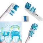 brosse à dent pro 400 TOP 6 image 3 produit