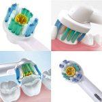 brosse à dent pro 400 TOP 6 image 4 produit