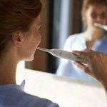 brosse à dent sonique philips TOP 5 image 2 produit