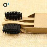 brosse à dent souple TOP 10 image 2 produit