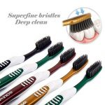 brosse à dent souple TOP 4 image 4 produit