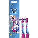 brosse à dents électrique oral b avec timer TOP 4 image 4 produit