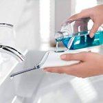 brosse à dents électrique panasonic TOP 7 image 3 produit