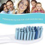 brosse à dents électrique philips easy clean TOP 4 image 1 produit