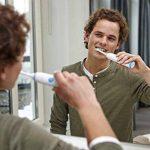 brosse à dents électrique philips easy clean TOP 9 image 4 produit