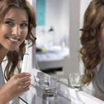 brosse à dents électrique philips sonicare diamondclean hx9332 TOP 2 image 2 produit