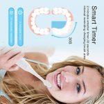 brosse à dents électrique signal sonic TOP 5 image 4 produit