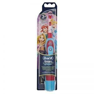 brosse à dents oral b avec pile TOP 3 image 0 produit