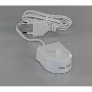 brosse à dents philips sonicare hx6711 TOP 0 image 0 produit