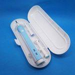 brosse à dents philips sonicare hx6711 TOP 9 image 3 produit