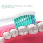 brosse à dents philips TOP 10 image 4 produit