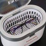 brosse à dents à ultrasons efficace TOP 7 image 3 produit
