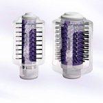 brosse rotative électrique TOP 0 image 4 produit