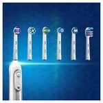 brossette dentaire oral b TOP 6 image 2 produit