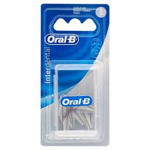 brossette interdentaire oral b TOP 0 image 0 produit