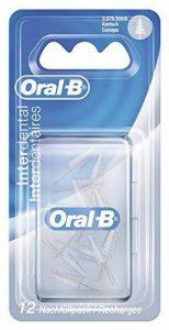 brossette interdentaire oral b TOP 10 image 0 produit