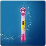 brossette oral b mickey TOP 6 image 3 produit