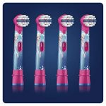 brossette oral b mickey TOP 7 image 3 produit