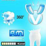 brossette oral b pulsonic slim TOP 12 image 1 produit