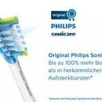 brossette philips sonicare TOP 12 image 4 produit