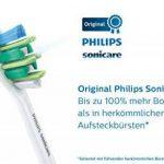brossette philips sonicare TOP 13 image 2 produit