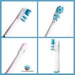 brossette pour oral b vitality TOP 4 image 4 produit