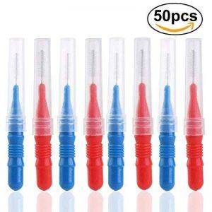 brossettes dents TOP 13 image 0 produit