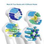 compatibilité brossettes oral b TOP 12 image 1 produit